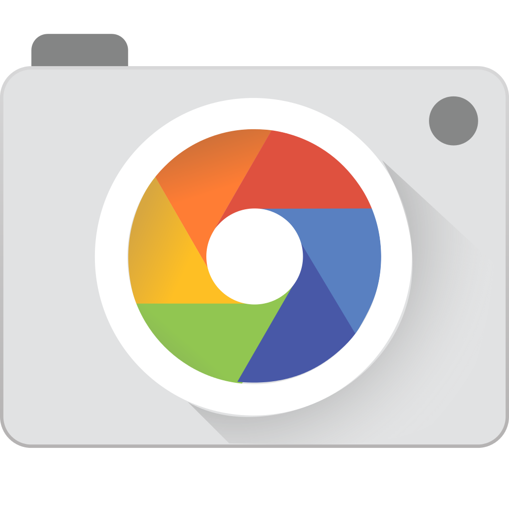 Google Camera download for Oppo Realme devices | Gcam for Realme 1, 2, C1, C2, U1 and 2 Pro