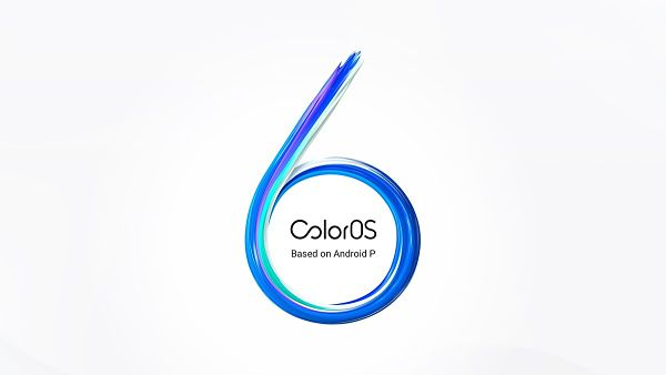 ColorOS 6 update download for Realme devices