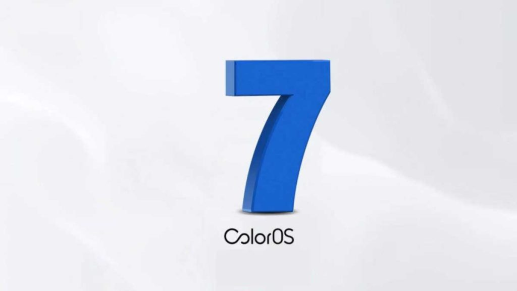color os 7 features
